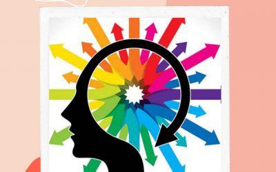 نکاتی جالب در روانشناسی فروش با مشتری