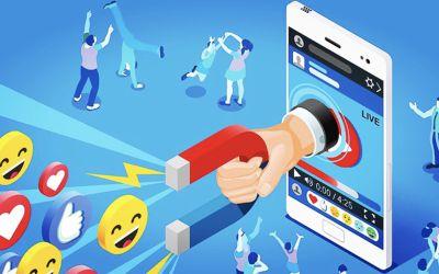 رمز موفقیت در کسب و کارهای اینترنت
