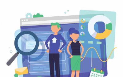 مهارت های لازم برای راهاندازی کسب و کار اینترنتی موفق چیست؟