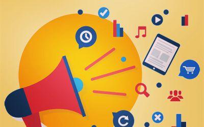 رپورتاژ آگهى چيست و چه تاثيرى در سئو دارد؟